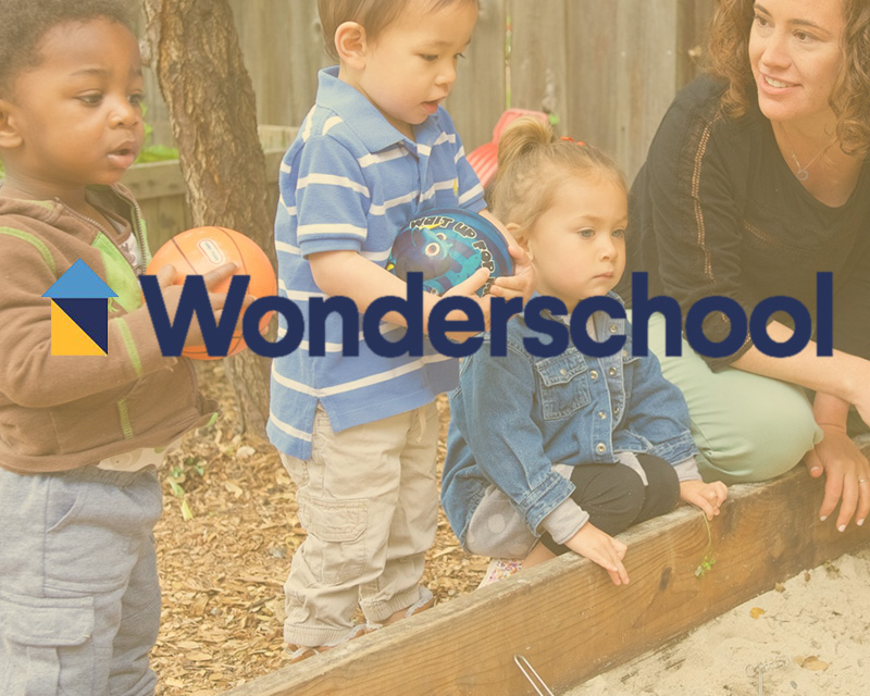 Wonderschool-FeaturedImage.jpg