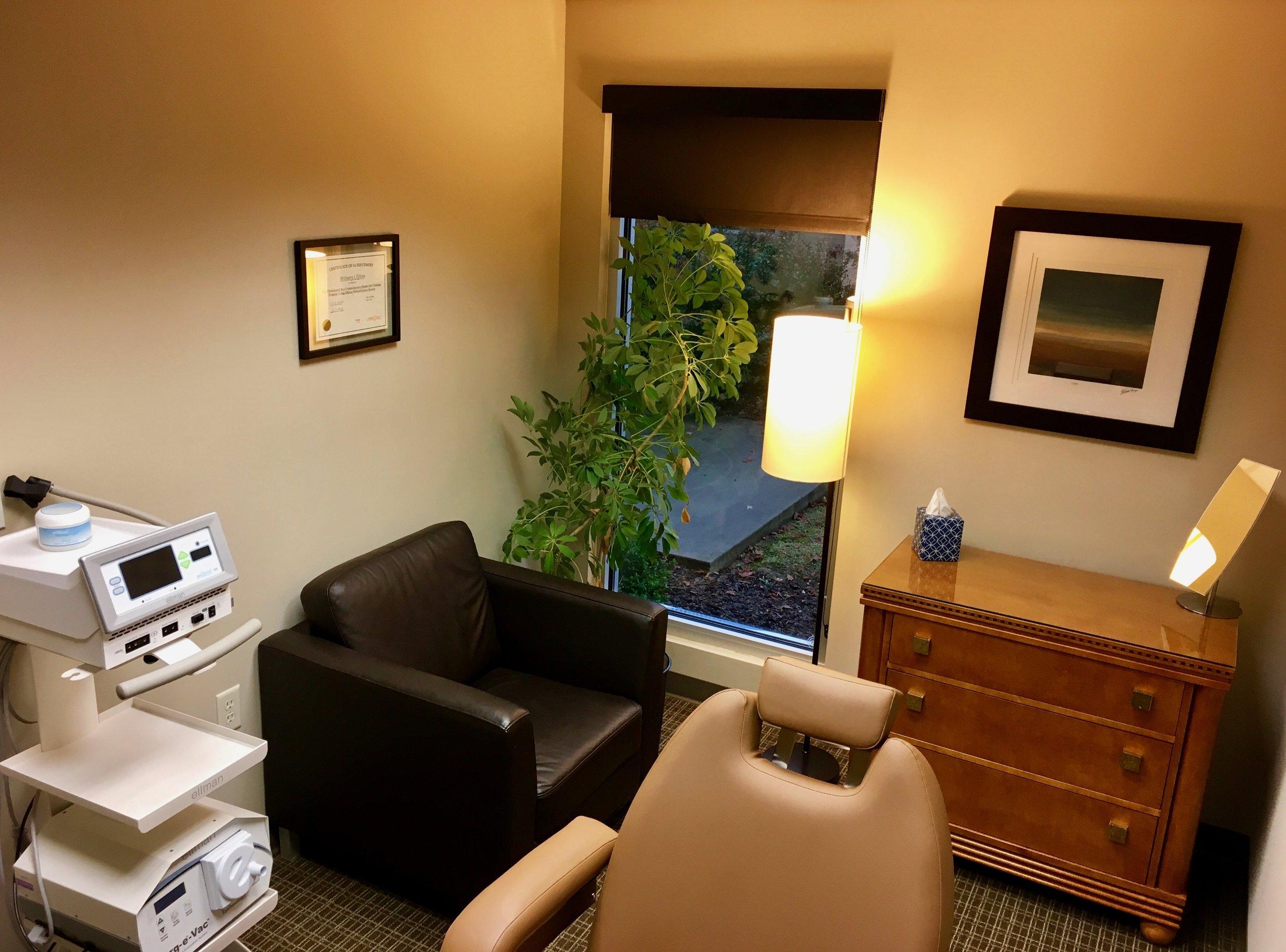 Pelleve Room.jpg