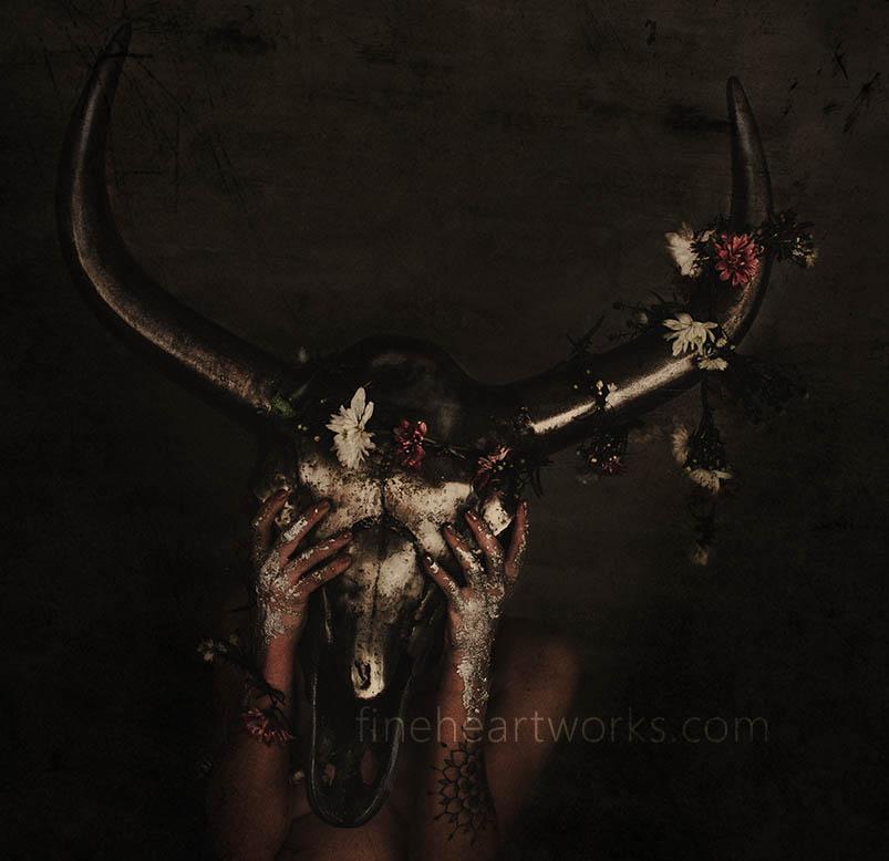 skulls-0725.jpg
