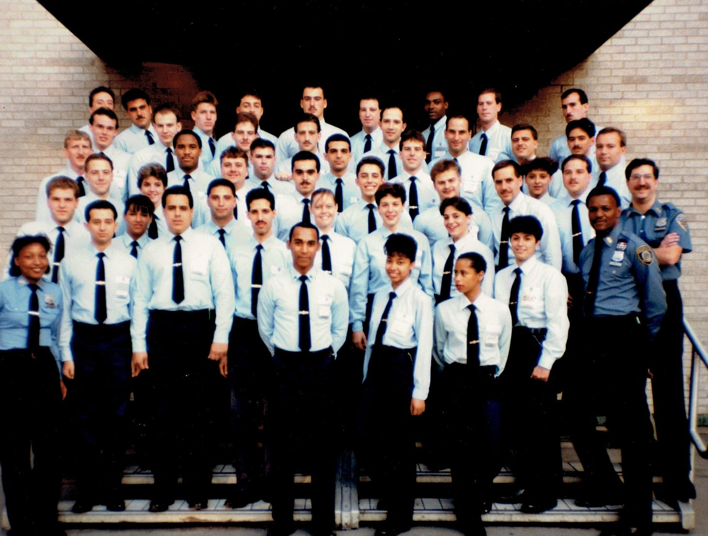 Academy Picture-page-001.jpg