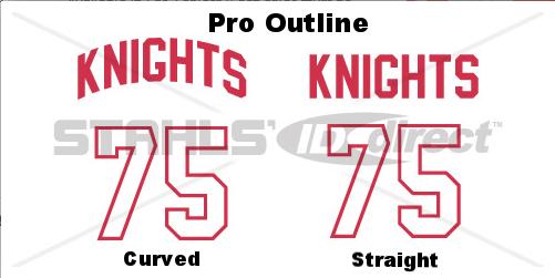 Heat-Press Pro Outline.png