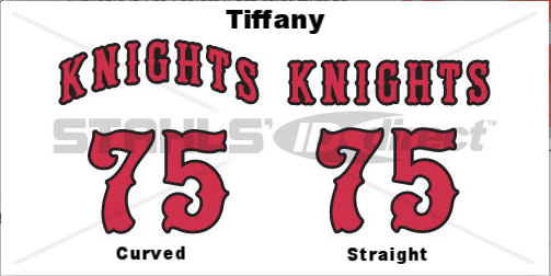 Heat-Press Tiffany.png