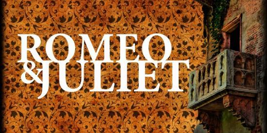 Romeo-and-juliet-550x275.jpg
