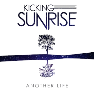 Another Life Single Artwork.jpg