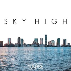 SKY_HIGH_Artwork.jpg