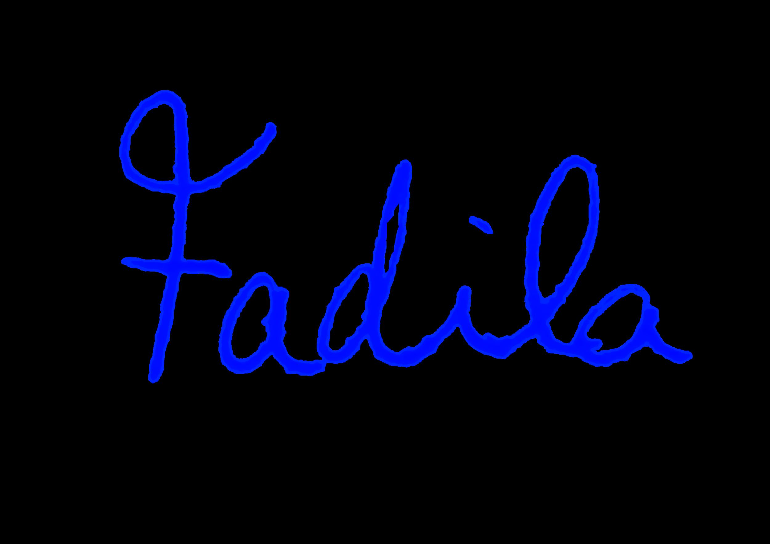 signature-fadila.png