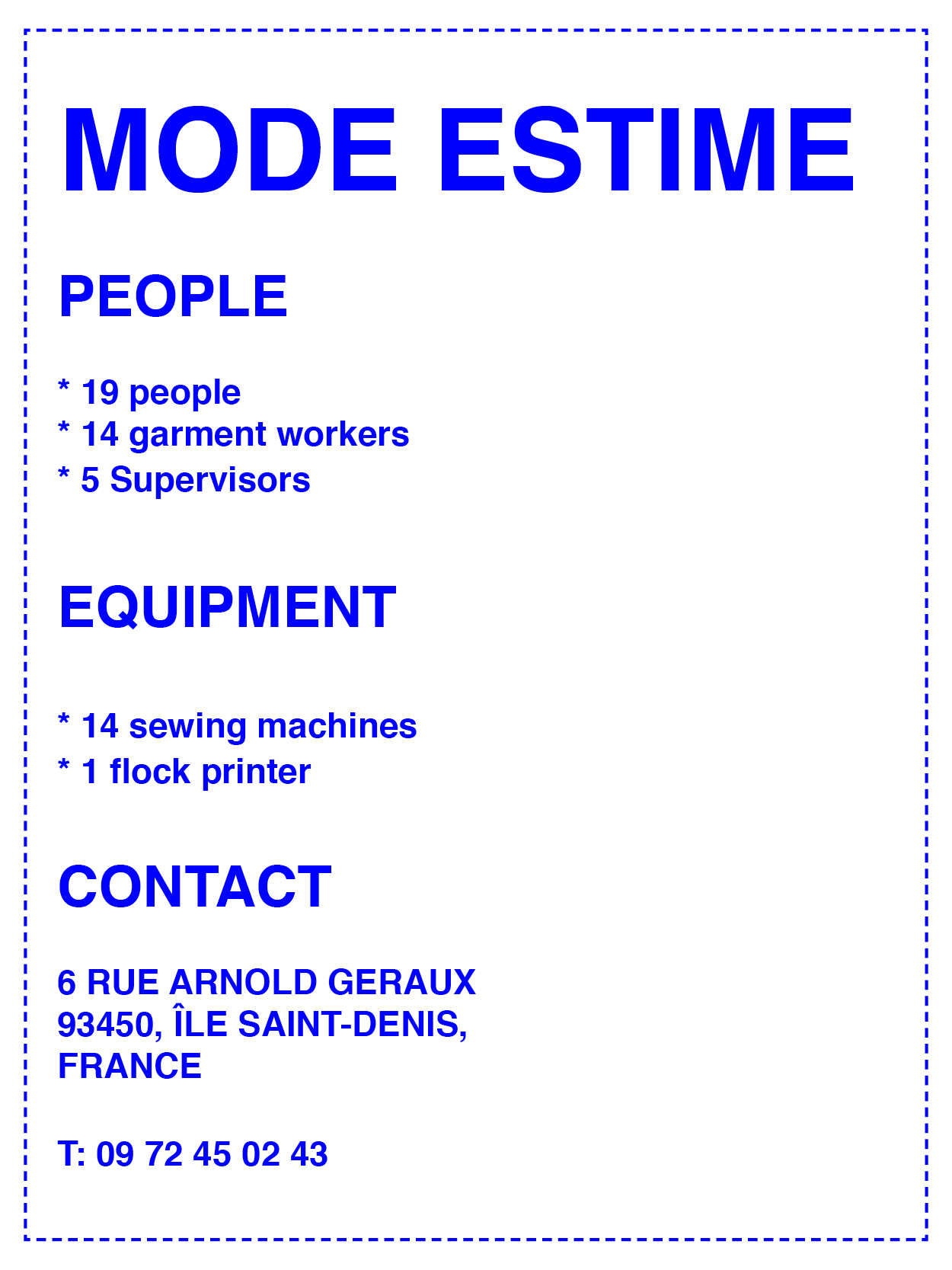 modeestime-keynumbers