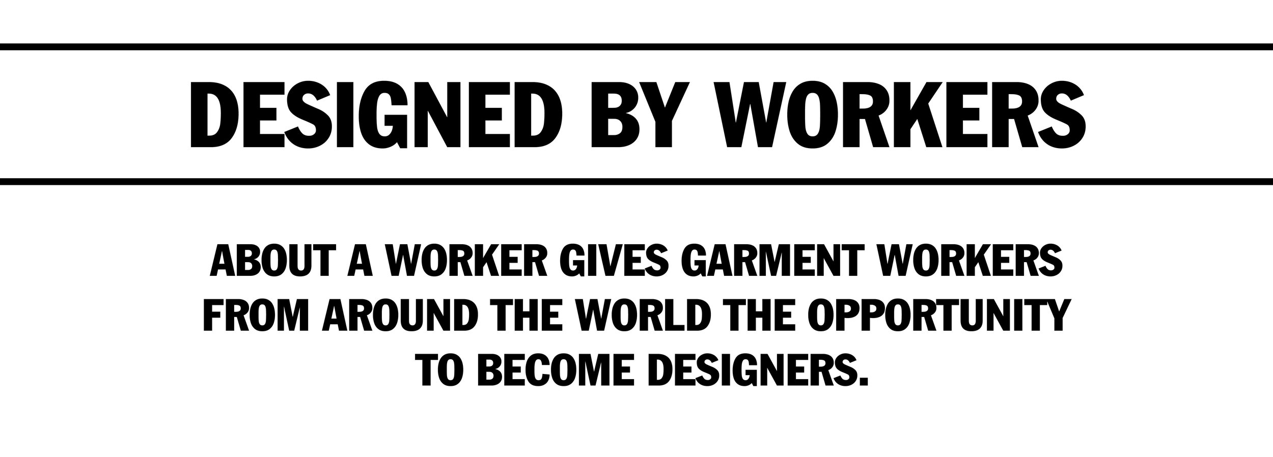 DESIGNED BY WORKERSn.jpg