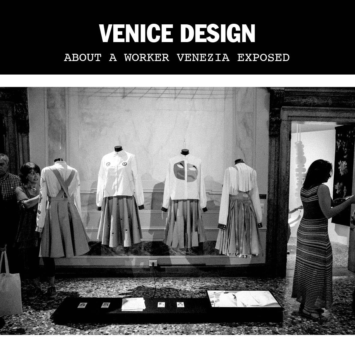 VENICE DESIGN.jpg