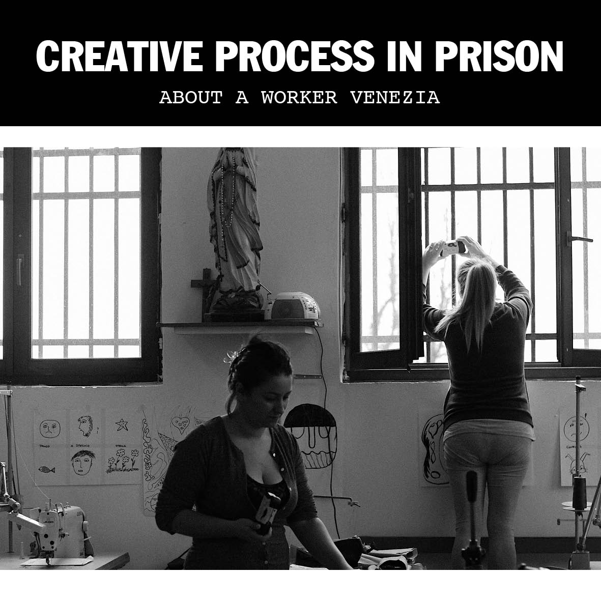 creative process in prison.jpg