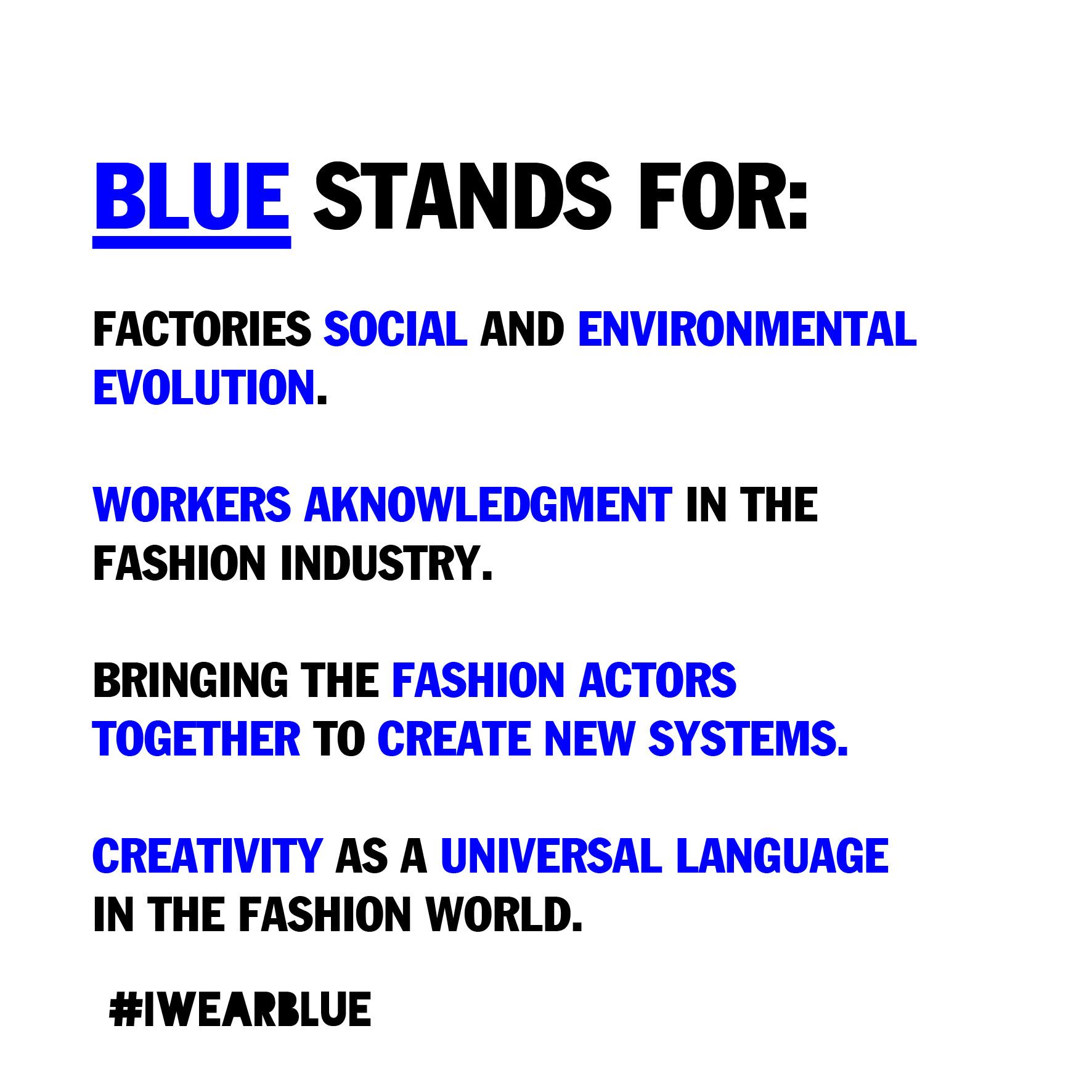 AAW INSTA I WEAR BLUE43.jpg