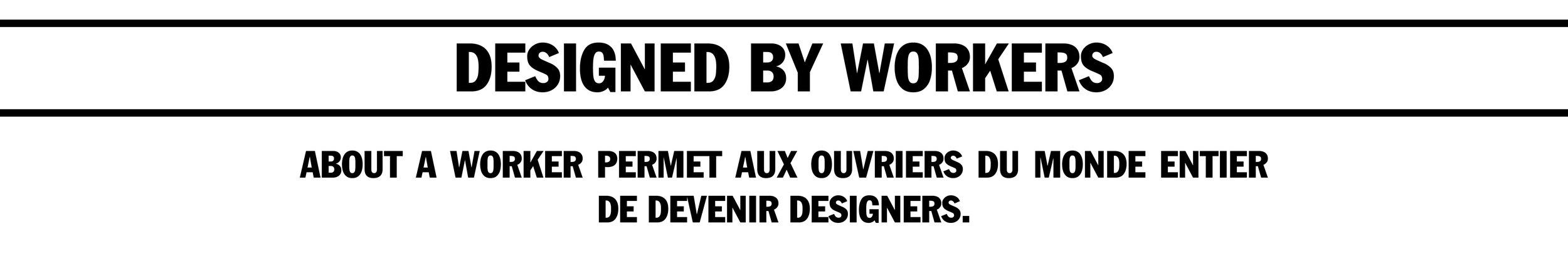 banner_designed_by_workers_newfr.jpg