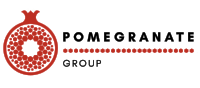 PG-logo-color copy.png