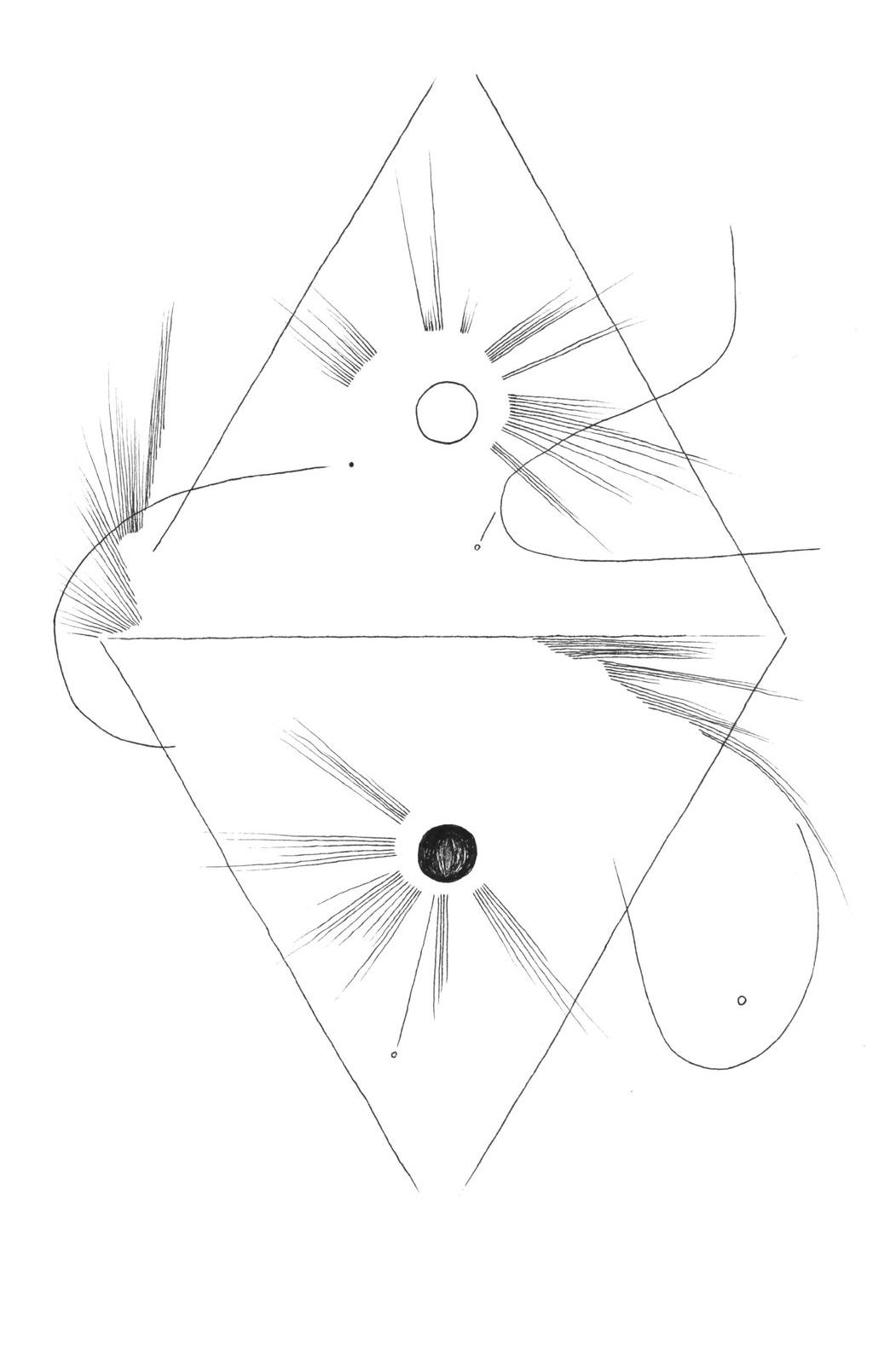 diamond EARTH copy.jpg