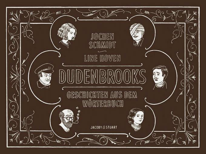 »Dudenbrooks«, Jacoby & Stuart, 2011 - View Project