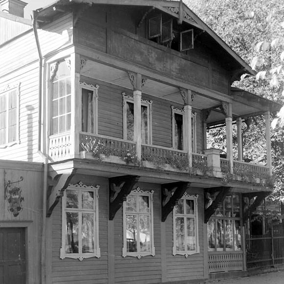 LillaHasselbacken_1953c.jpg