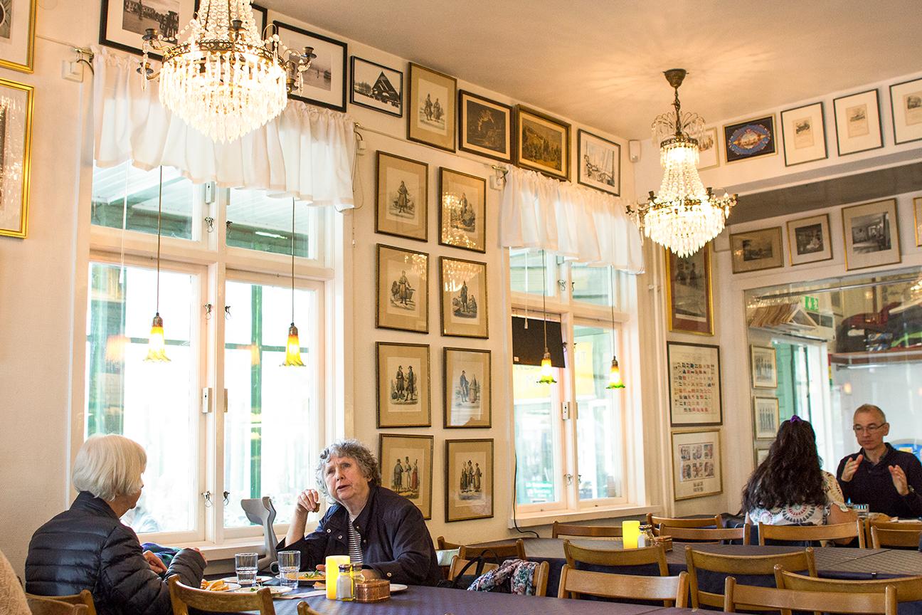 Lilla Hasselbacken Djurgården Restaurant_5.png