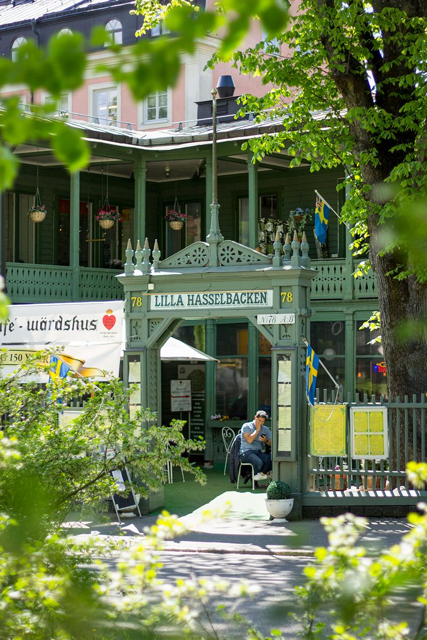 Lilla Hasselbacken Djurgården Restaurant_2.png