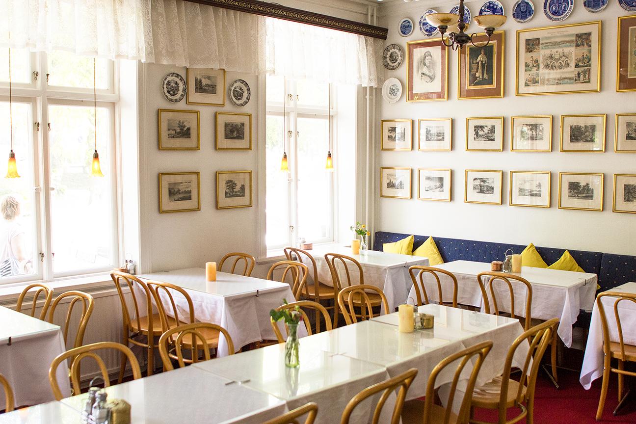 Lilla Hasselbacken Djurgården Restaurant_12.png
