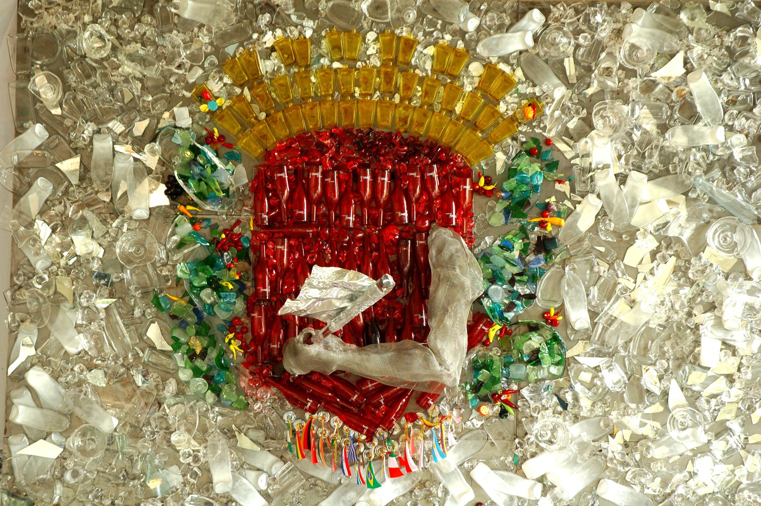 16_bandeira-de-sao-paulo.jpg
