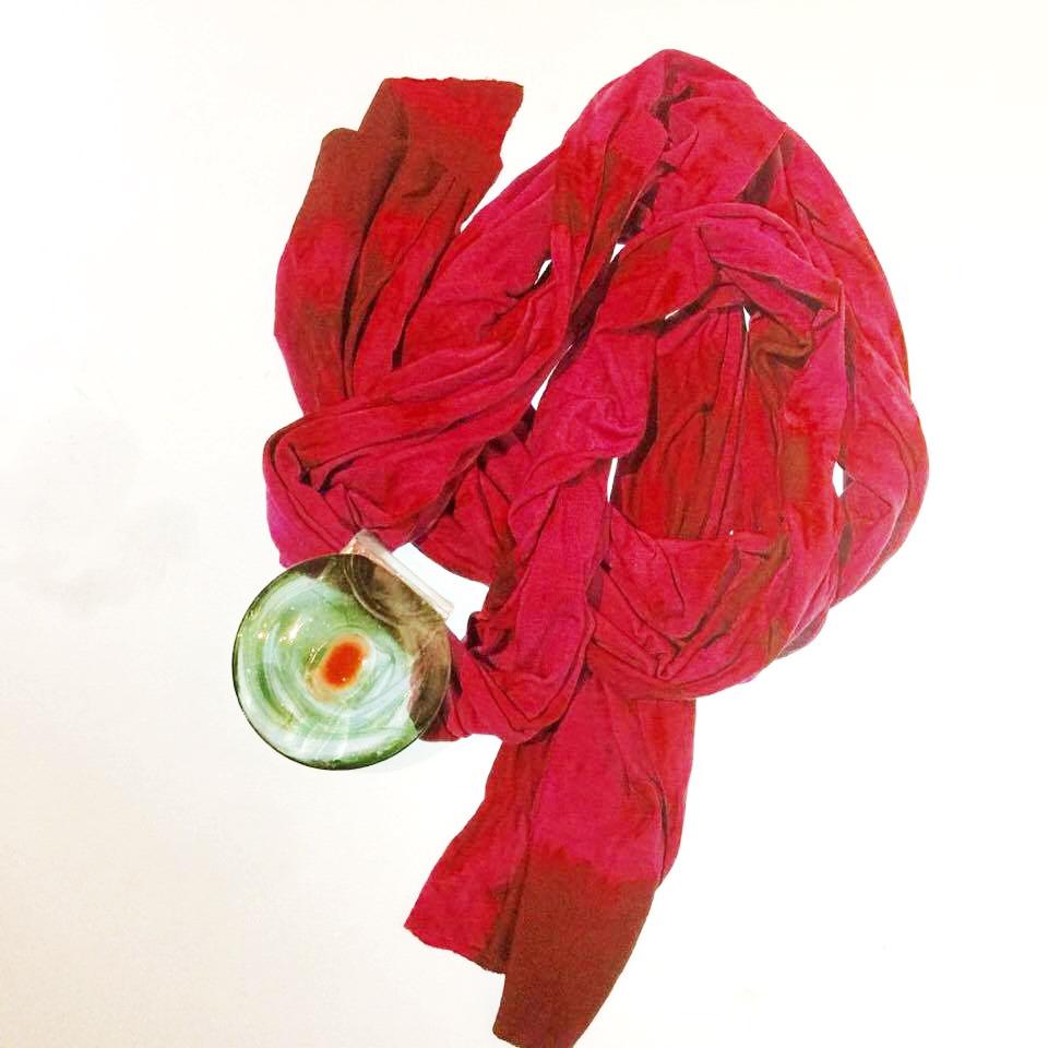 cachicol vermelho e verde.jpg