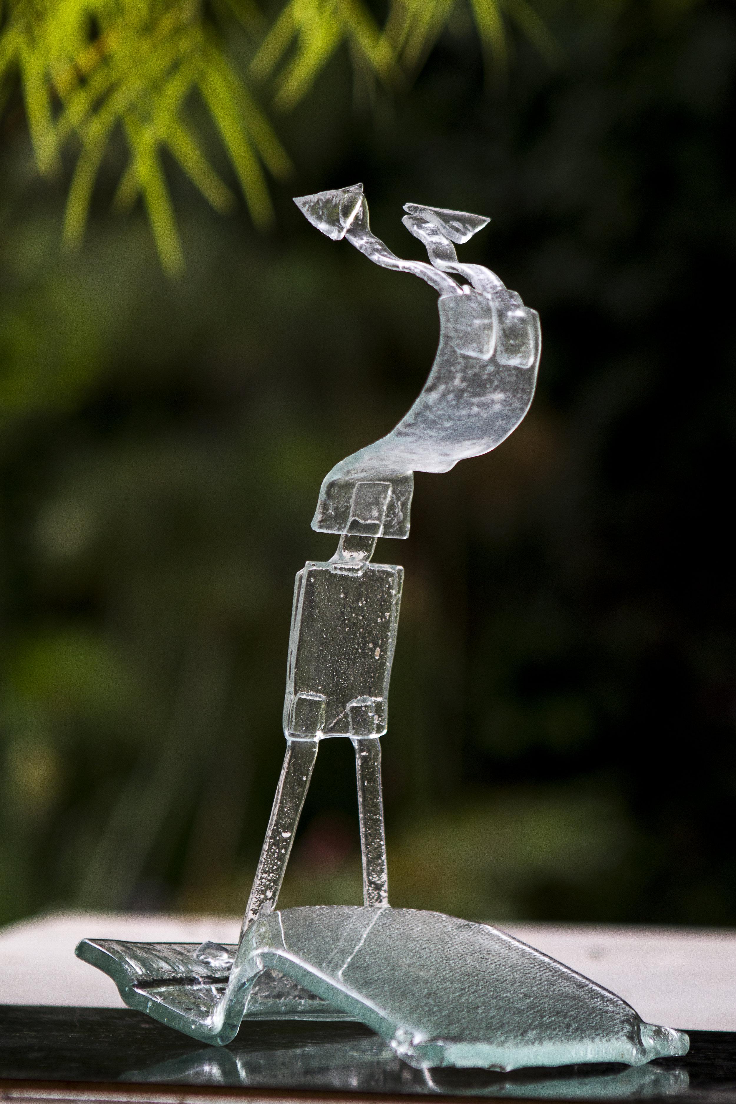 equilibrista reciclado.jpg