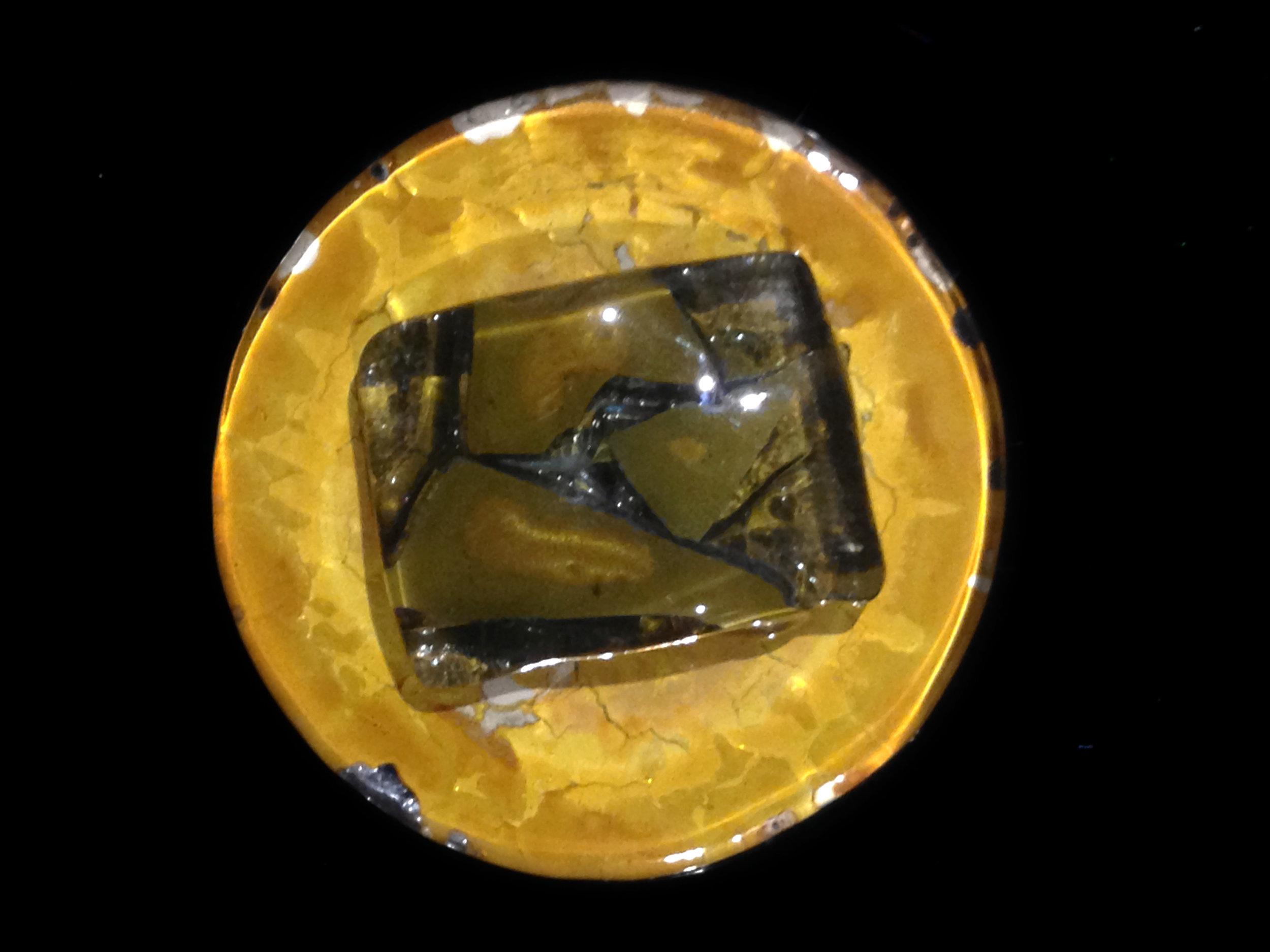 medalha dourada1 (1).jpg