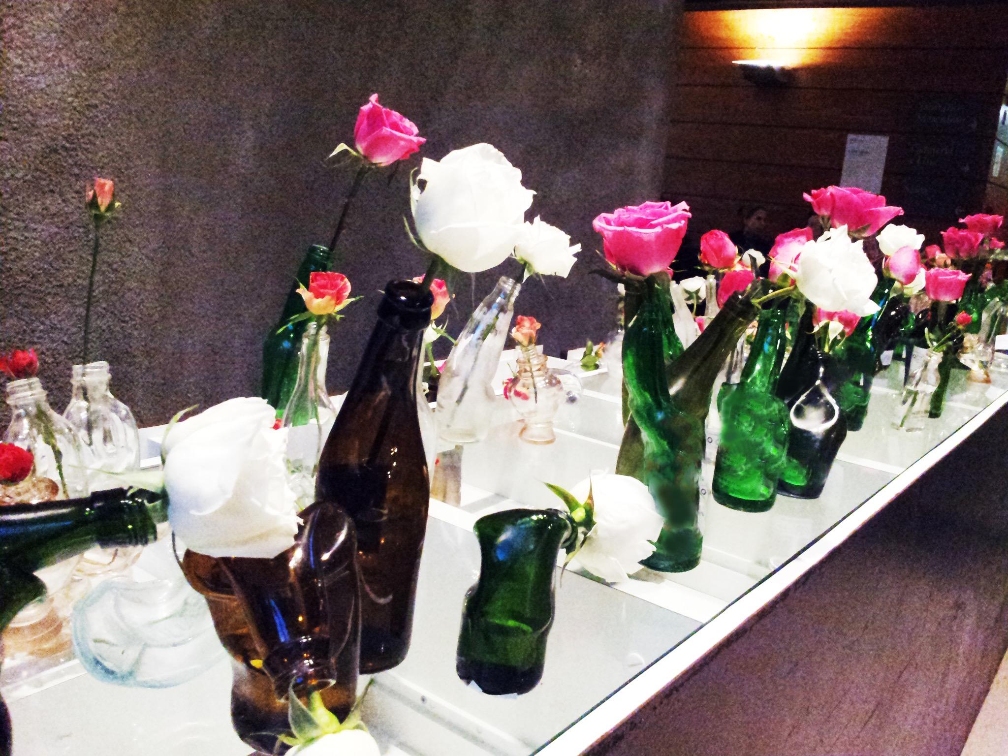 garrafas garrafinhas.jpg