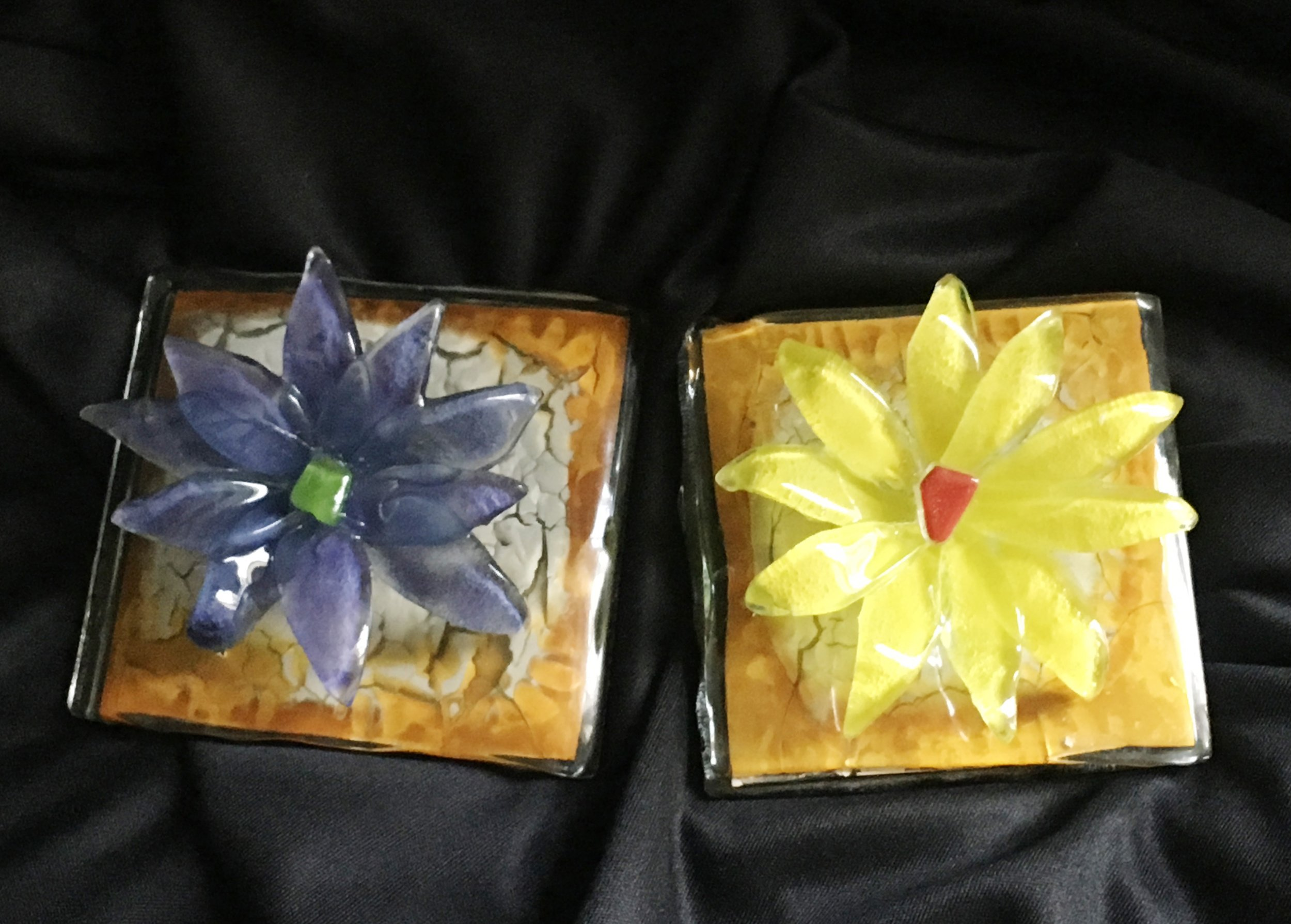 Flor Lilas e Amarela.jpg