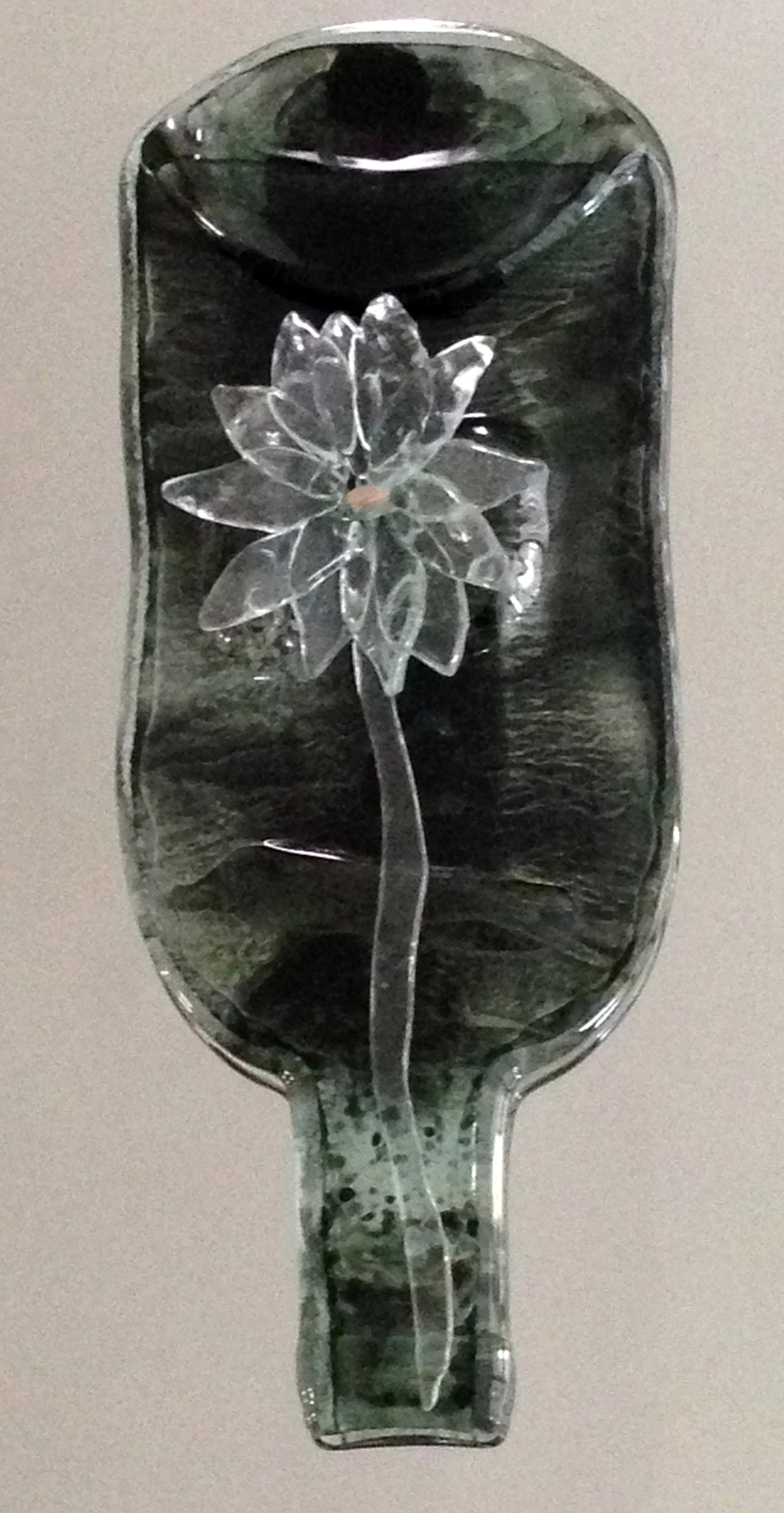 vaso invertido 3.jpg