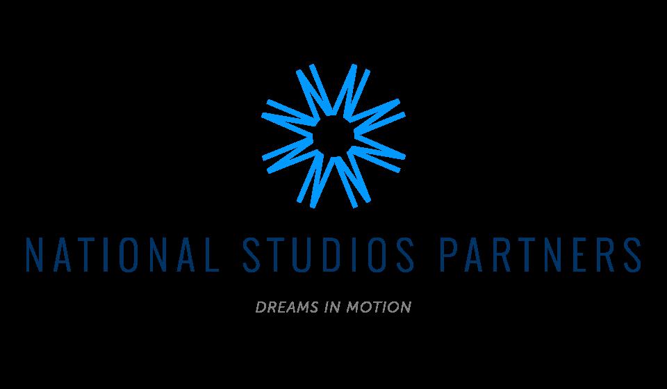 National Studio Partners