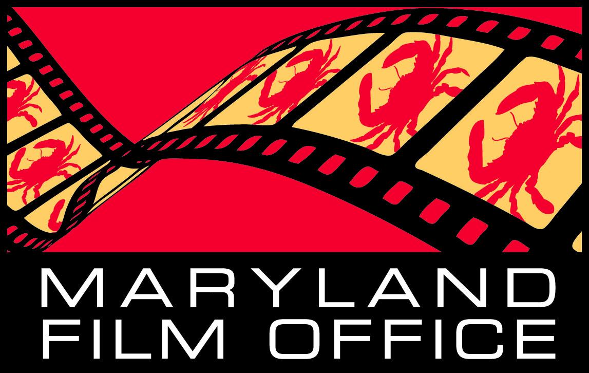 Maryland Film Office