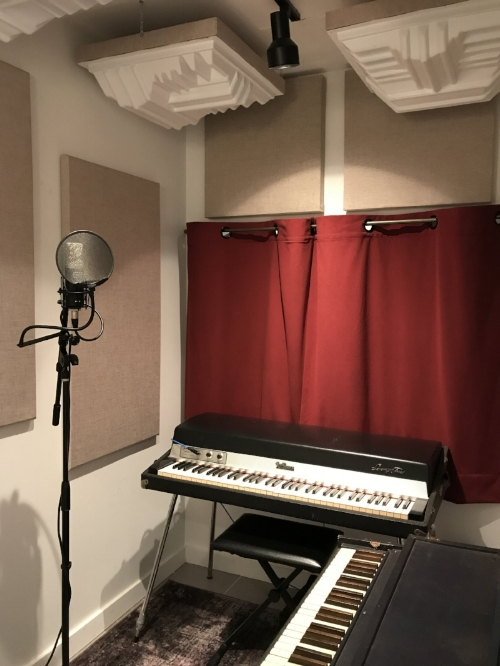StF-Vocal-Booth-IMG_4980.JPG