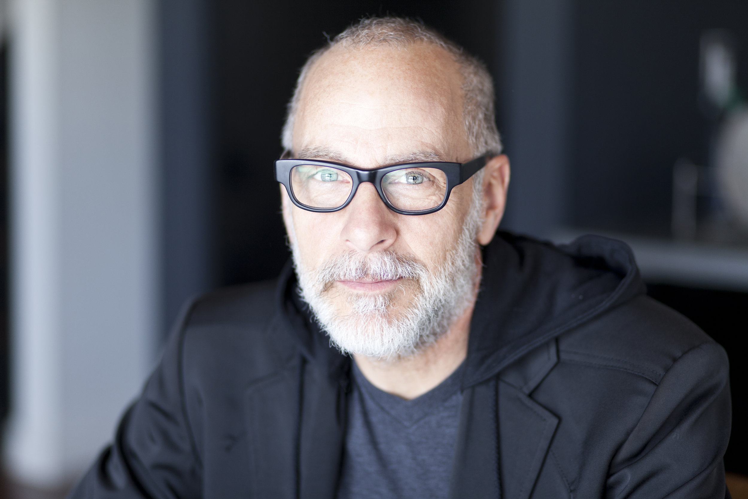 man with glasses.jpg