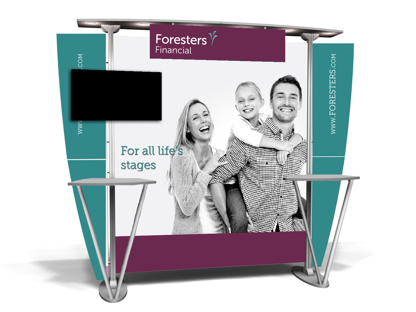 Foresters_modularbooth_mockup_1.jpg