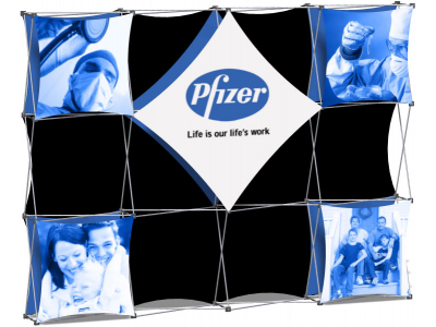 Pfizer-43-D-big.jpg.png