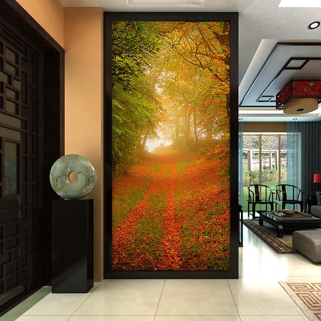 3d-European-stereo-maple-La-Closerie-Hotel-entrance-elegant-scenery-back....jpg