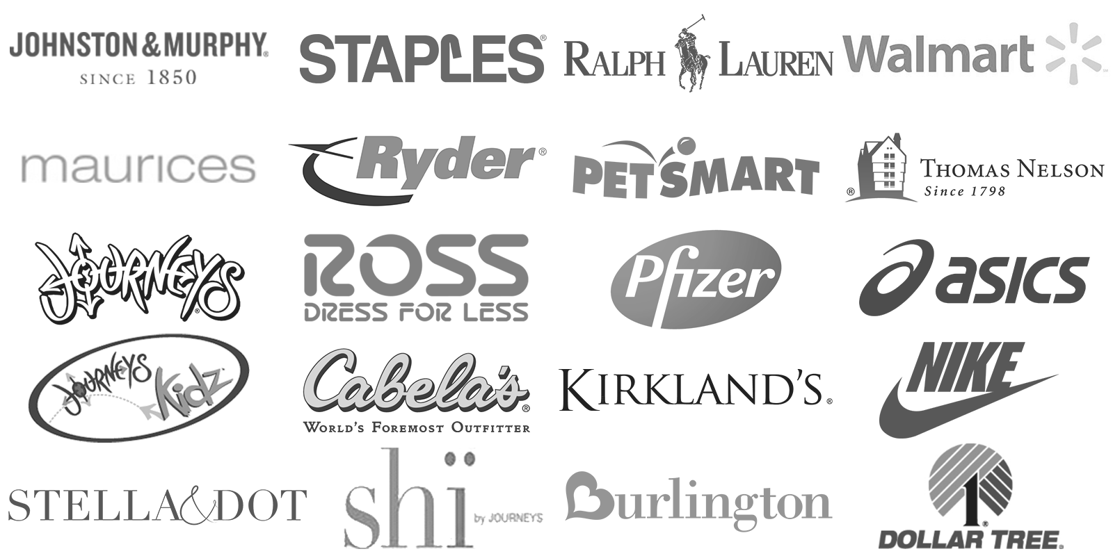UPDATED-Client-Logos-Collage-4.png