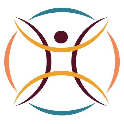 Health Initiatives Consulting -