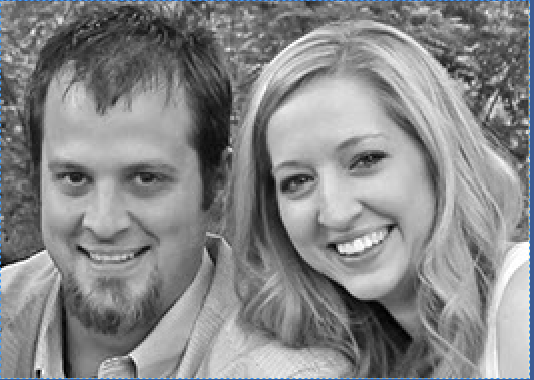 DANIEL & RUTH HENNESSEE - Family Pastorsdaniel@palestinechurch.com(903)-948-3312