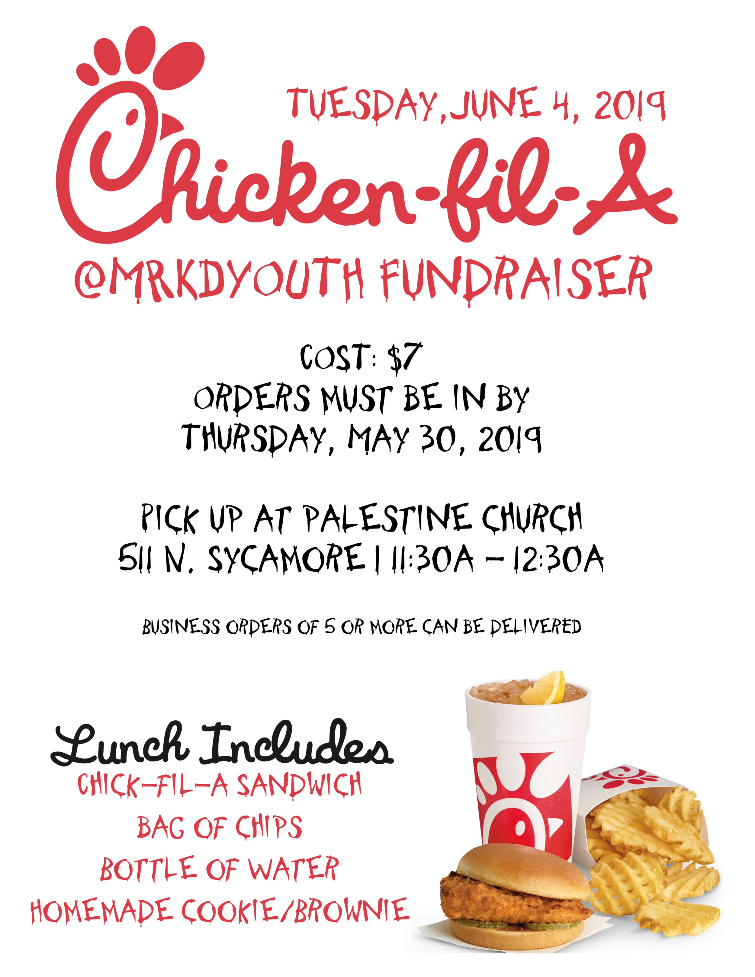 Chick-fil-A Flyer.png