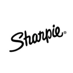 sharpie featured artist Jasmin-min.png