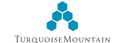 Logo_TQMb.jpg