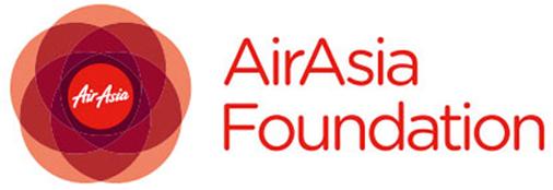 Logo_Asiab.jpg