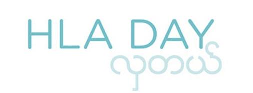 Logo_HlaDayb.jpg