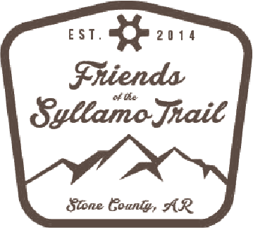 Friends of the Syllamo Trail.png