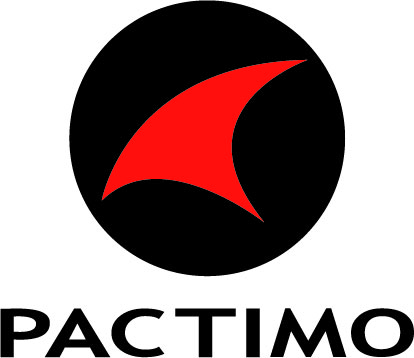 PACTIMO.JPG