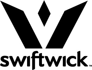 SWIFTWICK-stacked.jpg