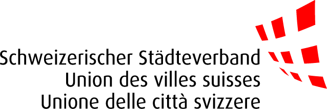 Logo SSV_color_54mm.jpg