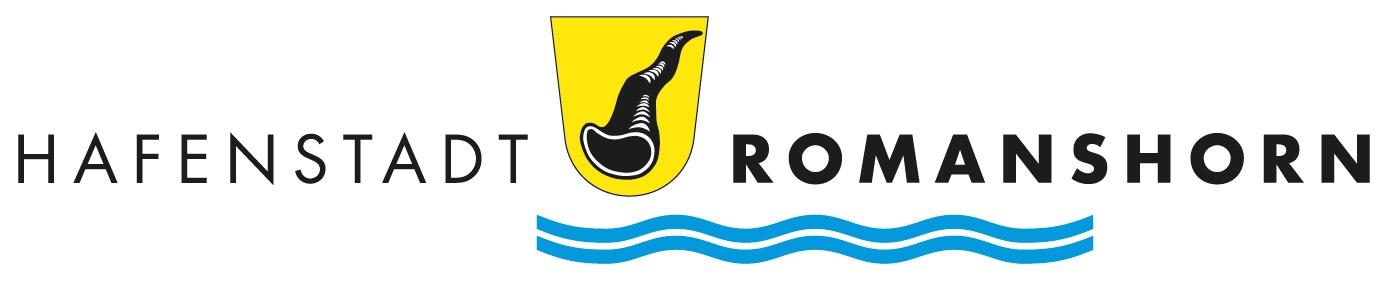 logo_stadt-romanshorn_web.jpg